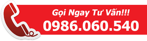 call 0986.060.540