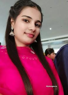 indian simple girl photo Navel Queens