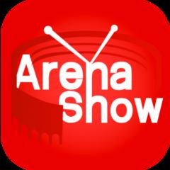 arena show tv apk  arena show apk
