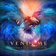 "HEAVY METAL BASQUE: PLACE VENDOME ""Thunder In The Distance"" NUEVO ÁLBUM + ""Take To Me"" VÍDEO OFICIAL"