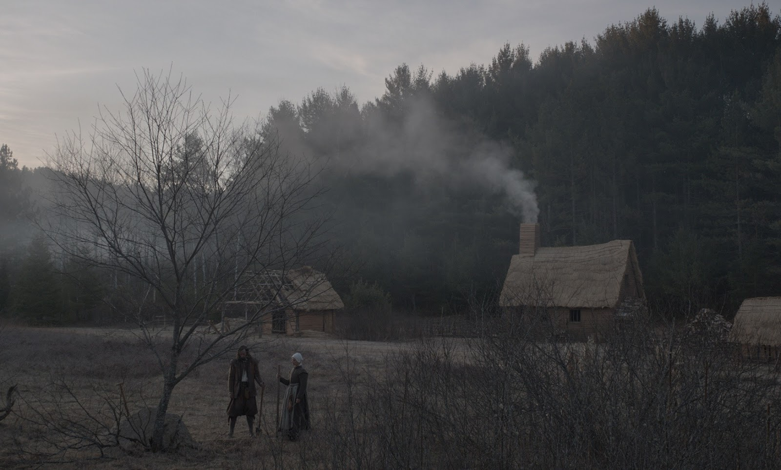 pelicula,terror,brujeria
