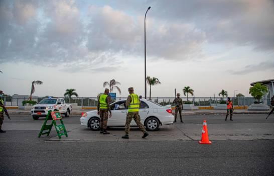 Presidencia solicita otra prórroga del estado de emergencia por 45 días más