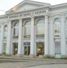 http://www.patypeando.com/2017/02/foto-de-edificio.html