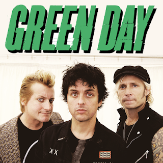 Lagu Green Day Terbaru