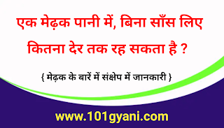 General Knowledge in hindi, mcq, gk important question, ias interview question, mind your logic