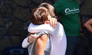 Εθνικό πένθος στην Ιταλία - 39 οι νεκροί στην τραγωδία της Γένοβας