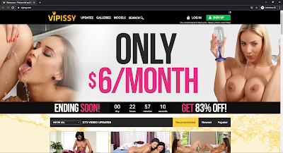 site de sexo e video porno de chuva dourada