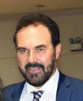 Συγχαρητήριο του Δημάρχου Φλώρινας προς τον νέο Διοικητή του Μποδοσάκειου Νοσοκομείου Πτολεμαΐδας