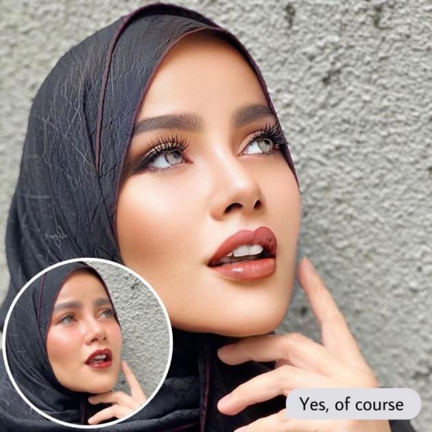 Faceapp Oplas Challenge