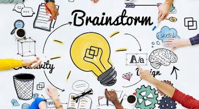 Metode Brainstorming dalam Pembelajaran