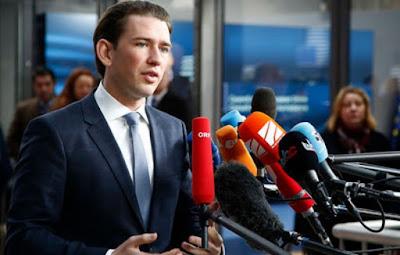 المفوضية,الأوروبية,منزعجة,من,سلوك,حزب,كورتس,تجاه,جهاز,العدل