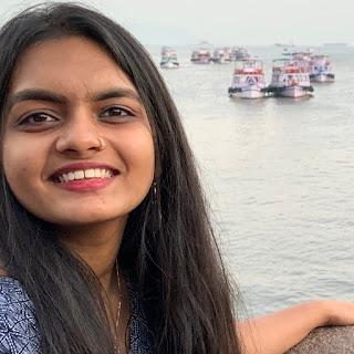 Rohitha