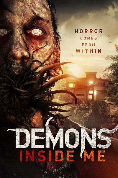 Download Demons Inside Me (2019) Dual Audio [Hindi+English] 720p + 1080p WEB-DL