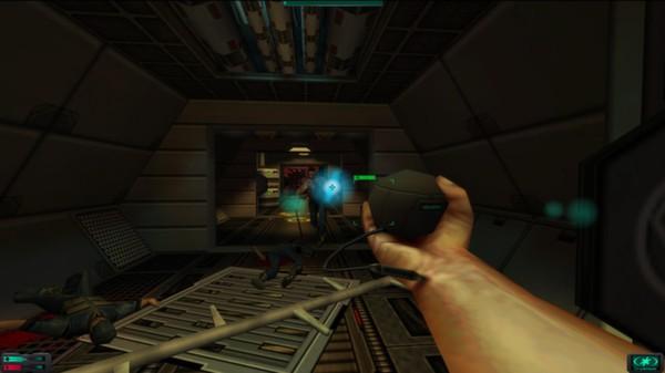 System Shock 2 Download