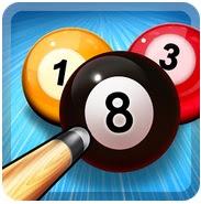 8 Ball Pool Mod Apk V4.0.2 (Guideline Trick) 100% Work No Root!