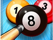 8 Ball Pool MOD APK v4.5.0 (Guideline Trick) 100% Work No Root!