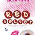 Novel Online : Novel Red Velvet Karya Acik Lana [Bab 1 - Bab 8]