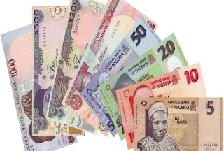 CBN Warns Against Abuse Of The Naira | Offenders Liable To N50,000 Fine Or 6-Month Imprisonment