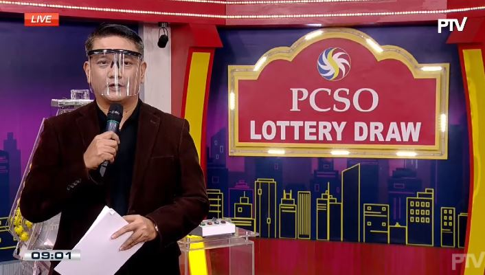 PCSO Lotto Result September 30, 2020 6/45, 6/55, EZ2, Swertres