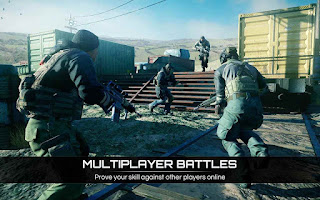 Afterpulse - Elite Army v1.9.0
