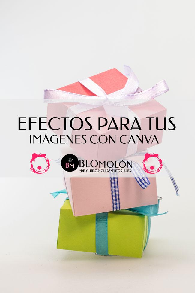 Efectos_para_tus_imagenes_con_canva