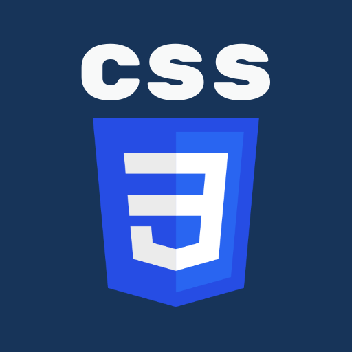 Learn CSS - Pro v1.1.5 [Paid]