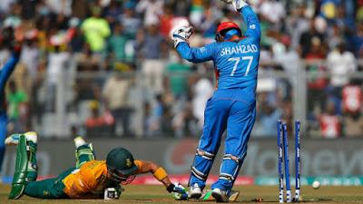 AFGH vs SA ICC WORLD CUP 21st match Prediction