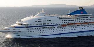cruceros-canadiences-cuba-turismo