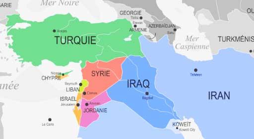 Datation des coutumes en Azerbaïdjan