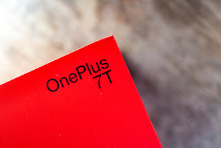 oneplus-7t-discounted-to-$399.99