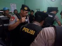 Dua Lokalisasi di Pati Dirazia Polisi, Ini yang Didapatkan