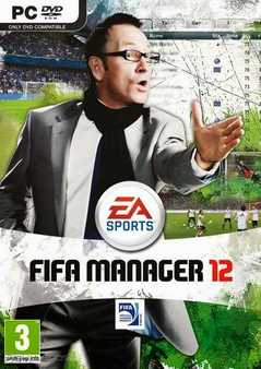 FIFA Manager 2012 PC Full Español MEGA