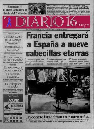 https://issuu.com/sanpedro/docs/diario16burgos2374