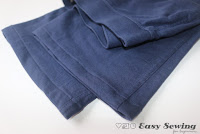 http://www.easysewingforbeginners.com/project/hem-pants-sewing-machine-using-straight-stitch/