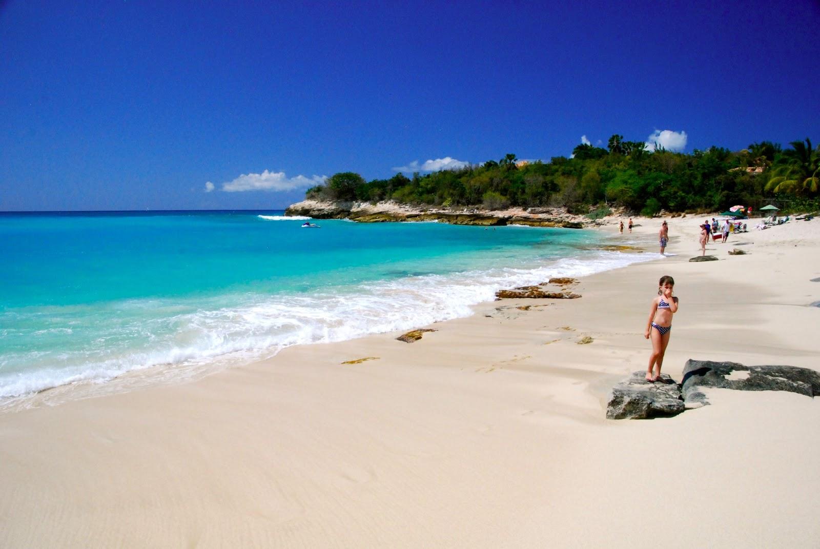 Beach Plaza St Maarten