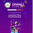 LeMall For All Greand Diwali Sale | 18 to 20 Oct - Discover tricks| Free Recharge and Internet Tricks, Offers
