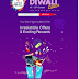 LeMall For All Grand Diwali Sale | 18 to 20 Oct