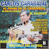 CARLOS CARABAJAL - EL PADRE DE CHACARERA