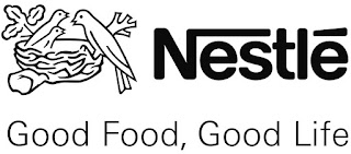 Lowongan Kerja Nestle Indonesia November 2016 | Brand Executive