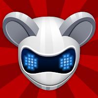 MouseBot Mega Mod Apk