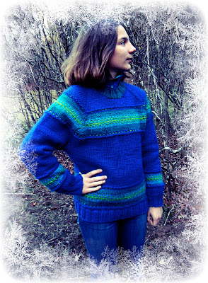 HEARTS FOR WARMTH: Free Patterns