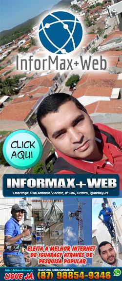 http://www.blogtvwebsertao.com.br/search/label/informaxweb