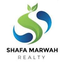 LOKER MARKETING & ADMIN SHAFA MARWAH REALTY PALEMBANG JUNI 2020