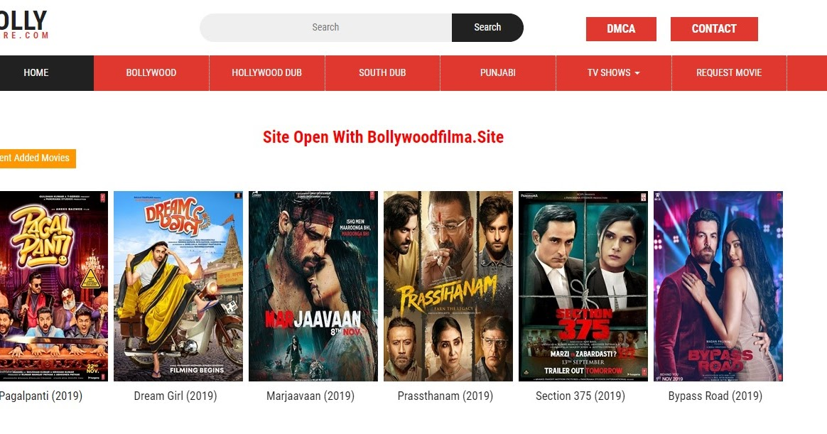 Bollyshare - Download Bollywood & Hollywood movies Full HD    Bollywood HD movies 300MB & 720MB Double audio movie