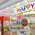 Ri Happy está contratando para três vagas em Itupeva (30/10/2020)