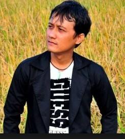 Biodata Lengkap Candra Banyu Artis dari Banyuwangi