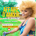 AfriCam Records partners with Mel B Akwen to release a hot new single titled 'Affaire D'amour !