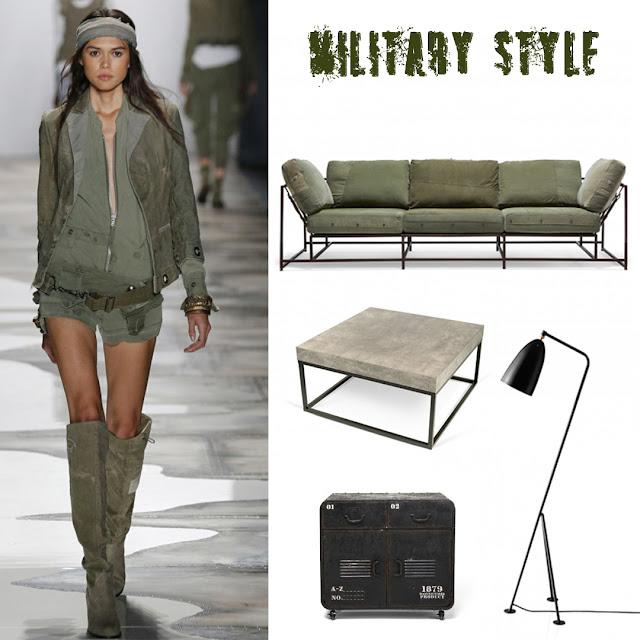 Dacon-Design-architect-militarystyle-militarychic-green-stylmilitarny-ubraniawojskowe-moro-wnętrza