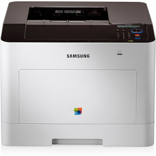 Samsung CLP-680ND Driver Download And Software Setup