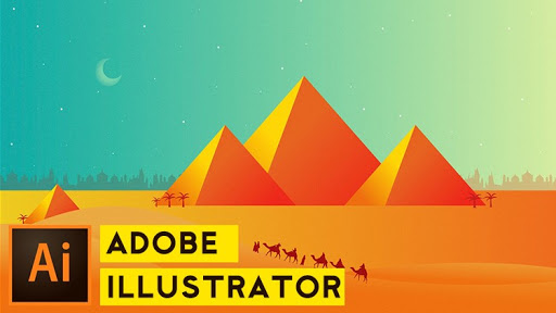 Adobe Illustrator tutorial Udemy Coupon